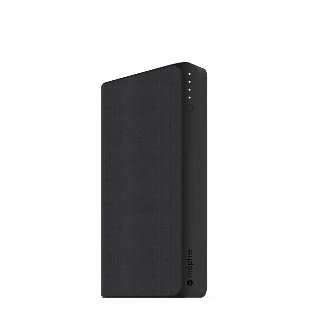 Mophie Powerstation XXL USB-C 19500mAh
