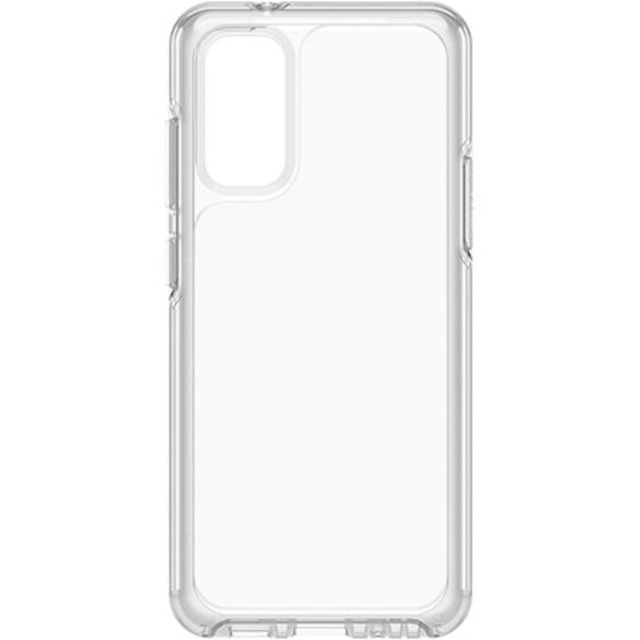 Otterbox: Symmetry for Samsung Galaxy S20 - Clear