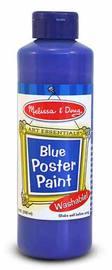 Blue Poster Paint - Melissa & Doug image