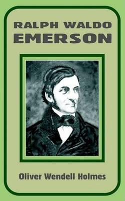 ralph waldo emerson essays google books