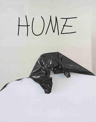 Gary Hume by Gary Hume