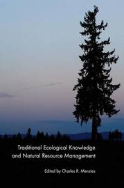 Traditional Ecological Knowledge and Natural Resource Management image