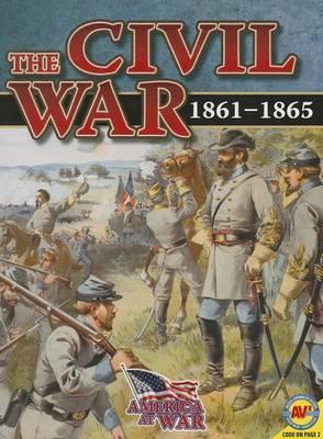 The Civil War by Simon Rose