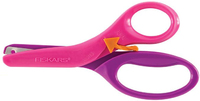 Fiskars: Pre-School Training Scissors - Pink