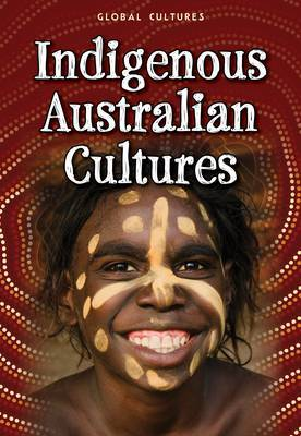 Indigenous Australian Cultures by Mary Colson image