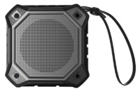 AMPD : FLOAT-1 - Portable IPX7 Bluetooth Speaker