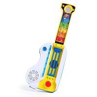Baby Einstein: 2-in-1 Flip & Riff Keytar