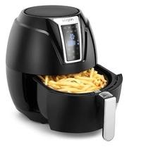 Kogan 4.2L Digital Low Fat Air Fryer