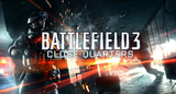 Battlefield 3: Close Quarters (DLC) for PC Games