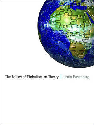 essay follies globalization polemical theory