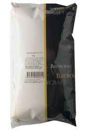 Mangrove Jack's Brew Blend #15 Lager Enhancer (1kg)
