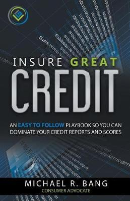 Insure Great Credit