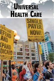 Universal Health Care image