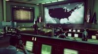 The Bureau: XCOM Declassified for PC