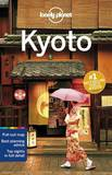 Lonely Planet Kyoto by Lonely Planet