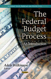 Federal Budget Process