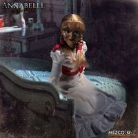 "Annabelle: Creation - 18"" Replica Doll"