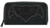 Loungefly: Batman - Zip-Around Wallet