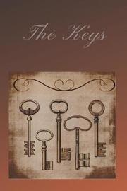 The Keys by Omega J