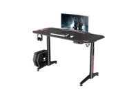 Gorilla Gaming Desk - ICON for  image