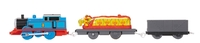 Thomas & Friends: Thomas and the Chinese Dragon image