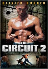 Circuit II on DVD