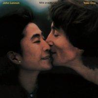 Milk And Honey (2LP) by John Lennon