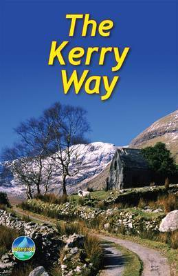 The Kerry Way by Sandra Bardwell image