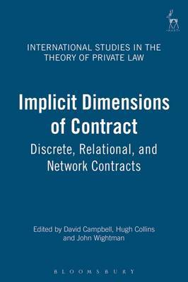 Implicit Dimensions of Contract image