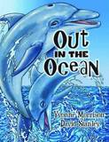 Out in the Ocean by Yvonne Morrison
