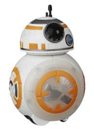 Star Wars: Spark & Go Droid - BB-8