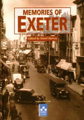 Memories of Exeter