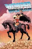 Wonder Woman: Volume 5 by Brian Azzarello
