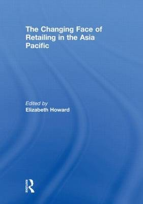 The Changing Face of Retailing in the Asia Pacific image