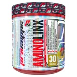Pro Supps AminoLinx - Mango Passion (30 Servings)