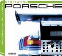 Generation Porsche image