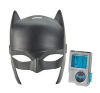 Justice League Action: Batman Mask