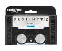 Kontrol Freek Destiny 2: Ghost for PS4