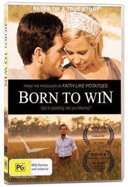 Born To Win on