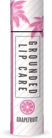 Grounded Lip Balm - Grapefruit (4g)