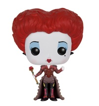 Alice Through the Looking Glass - Iracebeth Pop! Vinyl Figure