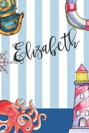 Elizabeth by Janice H McKlansky Publishing