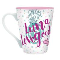 Harry Potter: Mug - Luna Lovegood