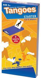 Smart Games -Tangoes Starter