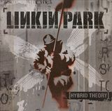 Hybrid Theory (LP) by Linkin Park