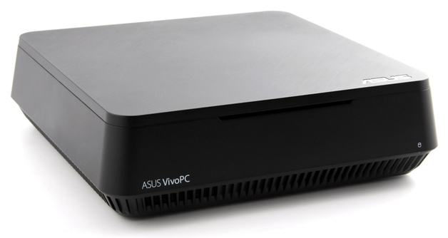 ASUS VIVOPC VC60 BLUETOOTHWLAN TREIBER WINDOWS 7