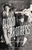Blood Brothers by Ernst Haffner