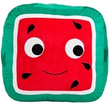 Yummy World: Watermelon Square Extra Large Plush