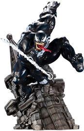 ARTFX Venom PVC Figure