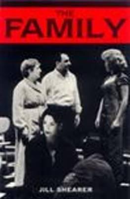 The Family by Jill Shearer